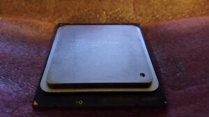 Intel Core i7-3930K Six Core LGA 2011