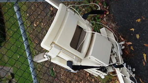 Concord Liberty Stair Lift for sale 200$ or Best Offer