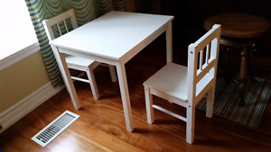 kids furniture items