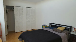 Furnished Summer Sublet Westboro June-July with Internet!