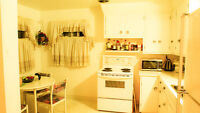 Large 2-floor Suite by University of Alberta ALL INCLUSIVE