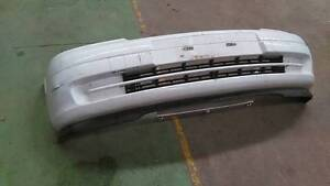 Holden Astra ts front bumper cover Salisbury Salisbury Area Preview