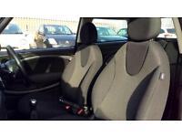 2013 Mini Cooper 1.6 Cooper D 3dr Manual Diesel Hatchback