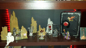 All Items in these Pictures can be SOLD London Ontario image 2