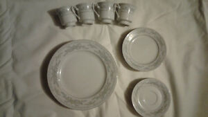 SUMERSET BY EXCEL FINE CHINA Cornwall Ontario image 1