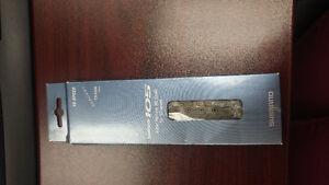 Shimano CS-6600 Wide 10-Speed Cassette