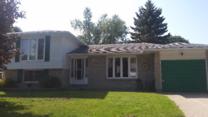 Home for sale in Port Elgin