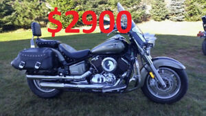 used motorcycles for sale great prices