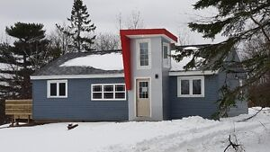 Welcome to 857 Cobequid Road, Lower Sackville