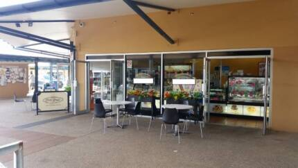 Bakery/Cafe For Sale - Sunshine Coast QLD Maroochydore Maroochydore Area Preview