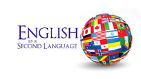 ESL TUTOR: On-Line or Face-To-Face