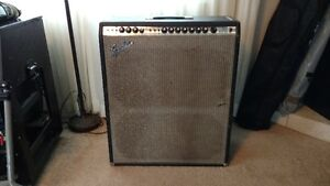 live pa equipment ,pedal effects rack ,amps ,guitars ,for sale