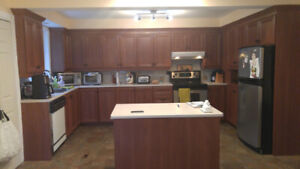 ROOM FOR RENT-CHATEAUGUAY DOWNTOWN