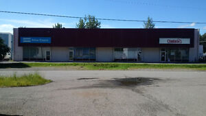 Warehouse for rent - 5454 sq. ft.