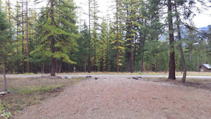REDUCED - REDUCED --MONTANA ACREAGE