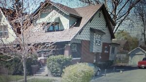 Attention Students! Great House in Excellent Location Windsor Region Ontario image 1