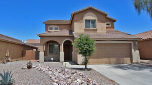 VACATION HOME IN CASA GRANDE