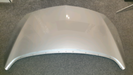 Bonnet for vauxhall astra 2013