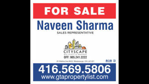 Realtor taking on new clients - Need Professional Realtor Call