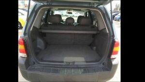 2005 Ford Escape XLT SUV, Crossover London Ontario image 5