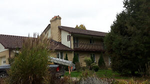 Roofing!  Roof replacement and roof repairs! London Ontario image 7