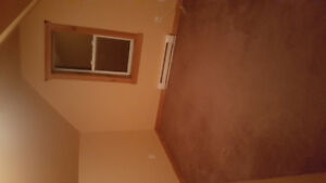 Central clean 2 bedroom for rent