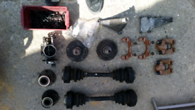 e28 m535i parts for sale  Welling, London