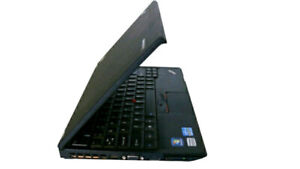 LENOVO THINKPAD X220 I5 8GB 320GB WIN 7 OFF 2013