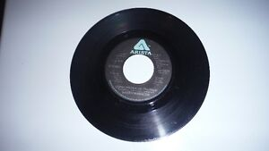 Barry Manilow 45 RPM Record 1978
