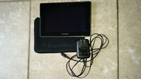 Blackberry Playbook 32GB Mint condition