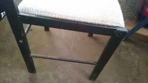 Dining Chair... Only $5 Kitchener / Waterloo Kitchener Area image 6
