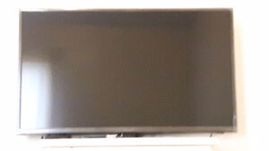 40inch Insignia & Android Box