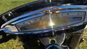 Motorcycle for sale  Kawartha Lakes Peterborough Area image 1