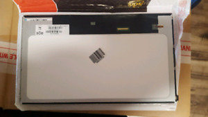 LAPTOP REPLACEMENT LCD - NEW