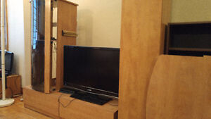 Flash sale! - Various furniture up for grabs for cheap!