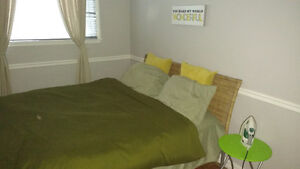 $500/month in Condo Town House,,,all included West Island Greater Montréal image 1