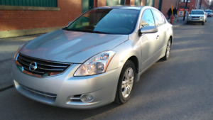 Nissan Altima 2011 2.5s Special Edition toit ouvrant