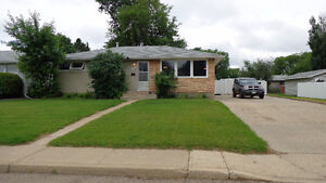 House for Sale - 1991 97th Street North Battleford