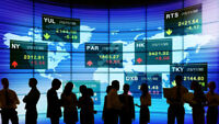 Interested in learning about the stock market and investing?