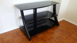 TV Stand - Excellent Condition $80
