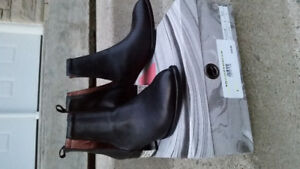 Boots For Sale - Jeffrey Campbell