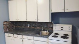 2 Bedroom Apartment for Rent $850 - all utilities included