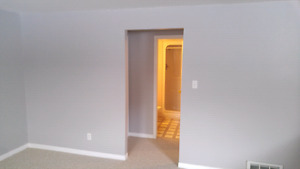 Renovated Apartment for rent!!