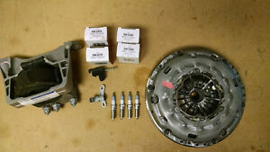 Ford Focus 2016 new original parts for Ecoboost 2.0 engine