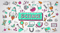 Science tutor $30/hour