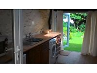 Appartment/B&B for hire in Moelfre, Anglesey