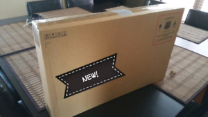 Acer Aspire ES 15,lcd 4GB, 500 GB HDD (unopened)