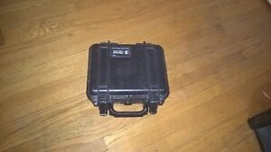 Pelican 1200 Case (Extreme Protection)