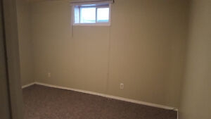 5 bedroom house for rent double attached heated garage Edmonton Edmonton Area image 7