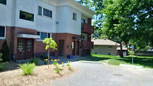 1 BR all inclusive for Jan 15th Peterborough Peterborough Area image 12